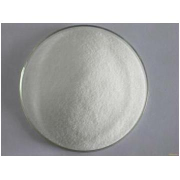 Ernährungsverstärker L-Glutamin CAS: 56-85-9