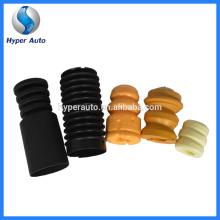 Suspensão Auto Rubber Shock Absorber Boot