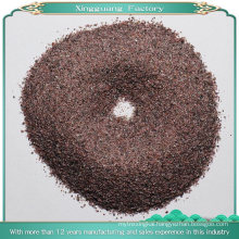 80mesh Garnet Sand for Water Jet Cutting and Abrasive