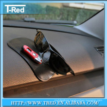 Household supplies car sticky dashboard pad for car accessories