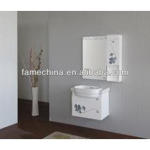 2013 Hot Sell Hangzhou Modern kitchen set
