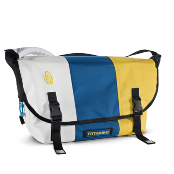 Laptop Bag with One Shoulder Strap