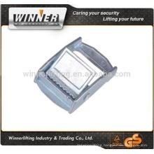 Cheap Zinc Alloy Metal Cam Buckle 1 inch
