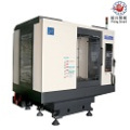 Zg850 M70 Precision CNC Vertical Machining Center CNC Lathe Center Price