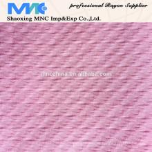 MM16003JD tela de nylon y spandex de algodón