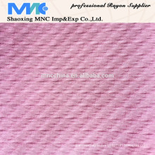 MM16003JD cotton nylon spandex fashion fabric