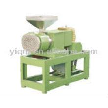 SET Serie Extrusionsgranulator / Granuliermaschine