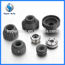 Hardened Mixing Metal Powder OEM for Auto Parts