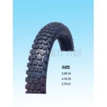 MTL Muster Reifen