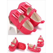 Cheap Baby Cute Bow-knot Kid shoes Preety newborn baby Sandals shoes child prewalker casual jelly shoes 3 colors Cheap Baby Cute Bow-knot Kid shoes Preety newborn baby Sandals shoes child prewalker casual jelly shoes 3 colors