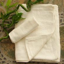Serviette de bain 100% bambou (BT-04)