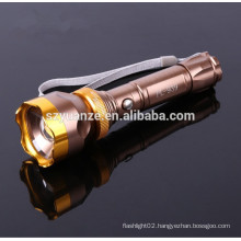 chinese led flashlight, light led flashlight torch, tactical led flashlight