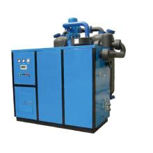 Dessiccateur d'air réfrigéré et déshydratant HP Twin Column (KRD-100MZ)