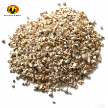 Rotary kiln material calcined bauxite