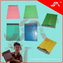 Free Shiping Bag/Dry Cleaning Poly Bag/High Qiality Tamper Evident Bag