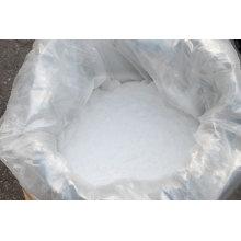 Hypophosphite de sodium de qualité industrielle 101% -102% / Shpp Fabricant