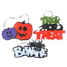 Горячая Распродажа Вечеринку Фестиваль Хэллоуин Украшения Игрушки (10253721)