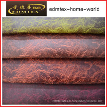 Polyester Suede Fabric in 240GSM (EDM0082)
