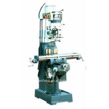 ZHAO SHAN 0SS milling machine / machine tool cheap price