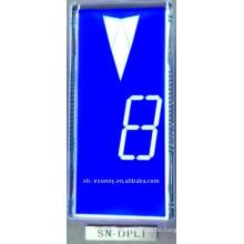 Aufzug-LCD-display