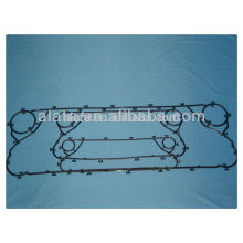 hisaka plate heat exchangers gasket UX80