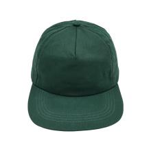 Wholesale plain snapback hats caps adjustable snapback cap 5 panel snapback caps custom