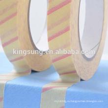 индикатор стерилизации химический индикатор ленты автоклава крана