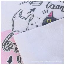 Hot sale fashion design natural cotton heavy duty canvas tote bag
