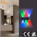 Photometrisches schönes Restaurant ohne Glare-Wandlampe mit RoHS