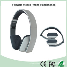 Super Bass auricular de auriculares de música (K-06M)