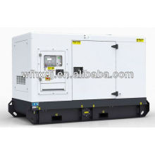 Ventas calientes del generador de energía silencioso 10-1875KVA