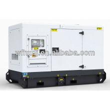 Hot sales of 10-1875KVA silent power generator