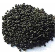 Coque de petróleo de grafite de qualidade para exportação