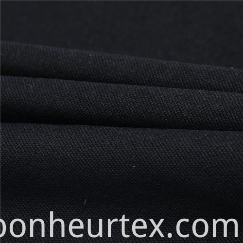 Nylon Stretch And Abrasion Fabric01