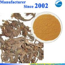 Extrato natural da raiz de Nardostachys Chinensis de 100%, extrato de Nardostachytis