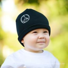 Простой милый ребенок шапочка Hat (XT-CB004)