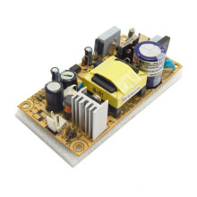 15W 24V Open Frame Netzteil / smps CE PS-15-24