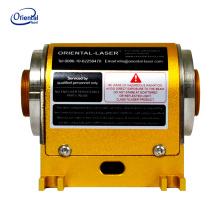 Module de diode laser 100W pour le marquage