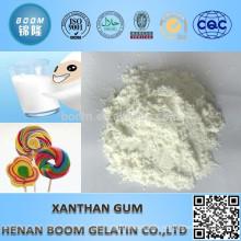 oil drilling,food grade Xanthan gum