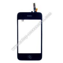 iPhone 3GS LCD Asamblea
