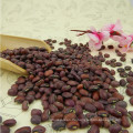 Der Preis von Red Cowbohnen Rote Vigna Bohnen mit gutem Preis