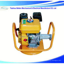 1.5 Inch 4-Stroke Gasoline Water Pump