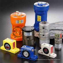 Oscilador y vibrador neumático serie Gt