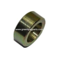 A52556 John Deere metal closing wheel spacer