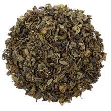 free Sample wholesale bulk 9375 gunpowder Chinese green tea from Chine tea manufactur