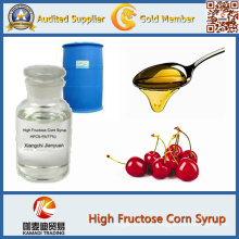 Bestseller Fruchtzucker-Mais-Sirup