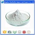 Piruvato de cálcio de alta qualidade 52009-14-0 com preço razoável e entrega rápida na venda quente!