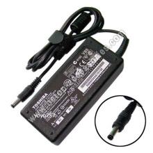 19V 3.95A 75W adaptador AC para Toshiba