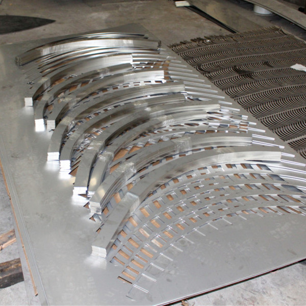 cutting sample18