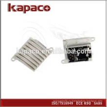 Автомобильная арматура для автомоек 2108211651 OE2208209210 для Mercedes-benz W210 S210